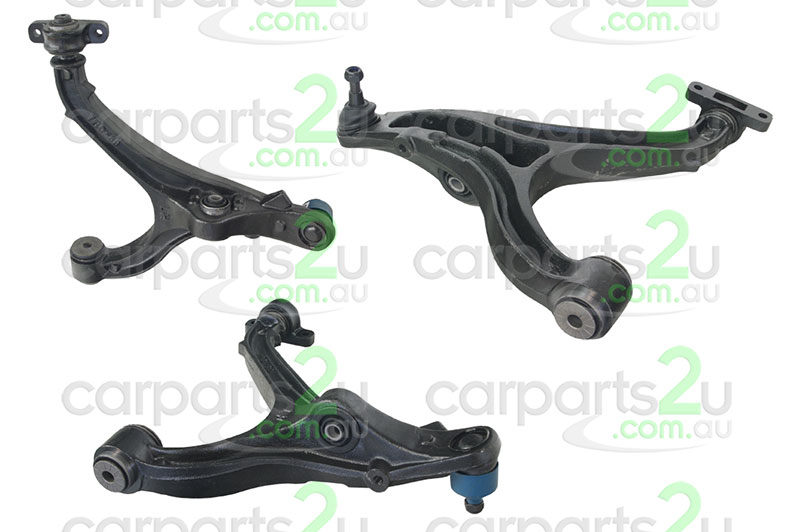 JEEP GRAND CHEROKEE GRAND CHEROKEE WJ  FRONT LOWER CONTROL ARM - New quality car parts & auto spares online Australia wide with the convenience of shopping from your own home. Carparts 2U Penrith Sydney