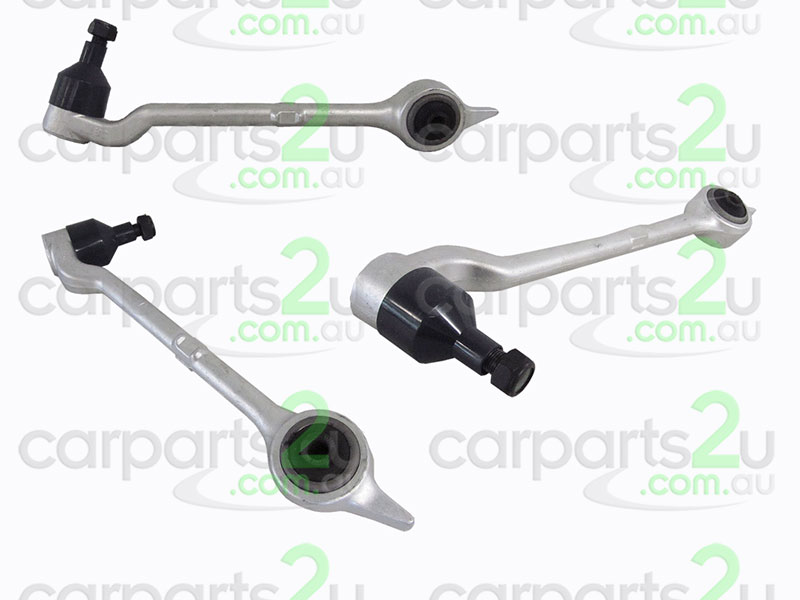 To suit BMW 5 SERIES E39  FRONT LOWER CONTROL ARM - New quality car parts & auto spares online Australia wide with the convenience of shopping from your own home. Carparts 2U Penrith Sydney