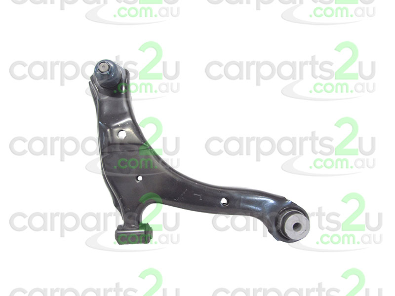 CHRYSLER PT CRUISER PT CRUISER  FRONT LOWER CONTROL ARM - New quality car parts & auto spares online Australia wide with the convenience of shopping from your own home. Carparts 2U Penrith Sydney