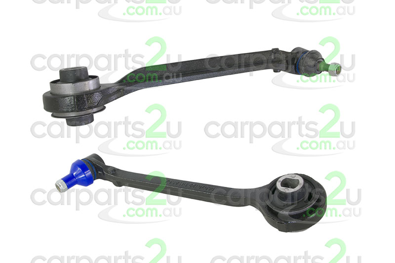 To suit CHRYSLER 300C 300C  FRONT LOWER CONTROL ARM - New quality car parts & auto spares online Australia wide with the convenience of shopping from your own home. Carparts 2U Penrith Sydney