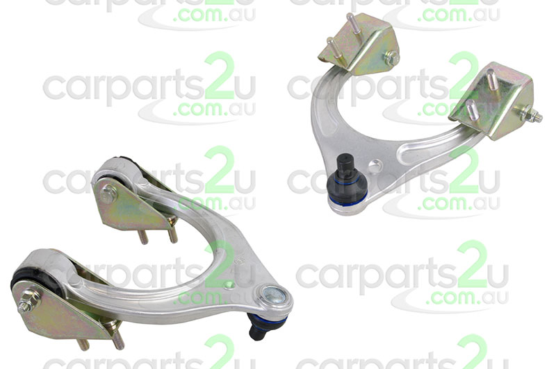 FORD FALCON FG SERIES 1  FRONT UPPER CONTROL ARM - New quality car parts & auto spares online Australia wide with the convenience of shopping from your own home. Carparts 2U Penrith Sydney