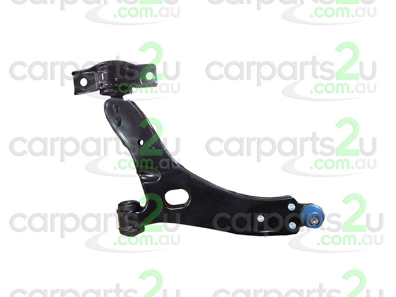 FORD FOCUS FG SERIES 1  FRONT LOWER CONTROL ARM - New quality car parts & auto spares online Australia wide with the convenience of shopping from your own home. Carparts 2U Penrith Sydney