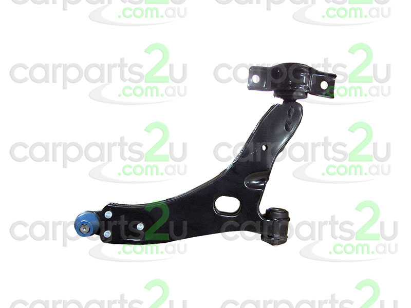 FORD FOCUS FOCUS LR  FRONT LOWER CONTROL ARM - New quality car parts & auto spares online Australia wide with the convenience of shopping from your own home. Carparts 2U Penrith Sydney