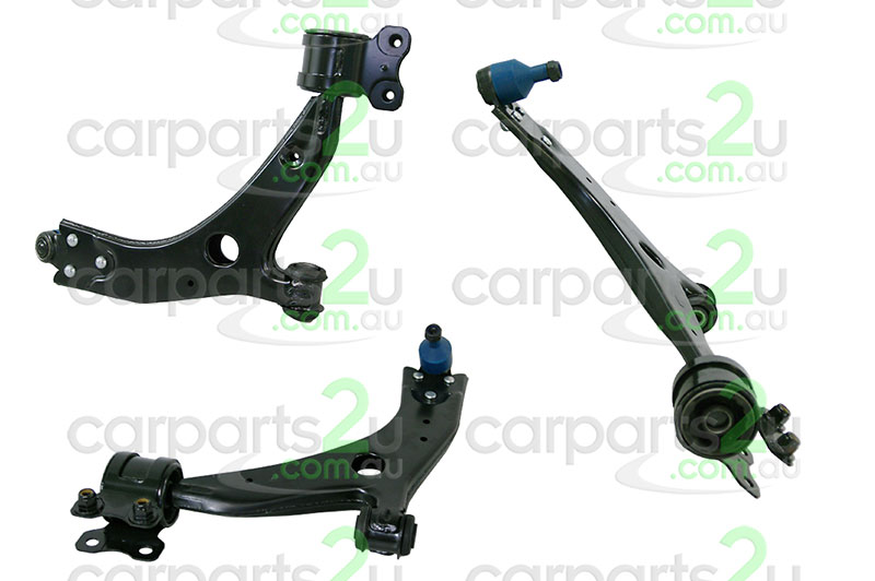 FORD FOCUS FOCUS LS / LT  FRONT LOWER CONTROL ARM - New quality car parts & auto spares online Australia wide with the convenience of shopping from your own home. Carparts 2U Penrith Sydney