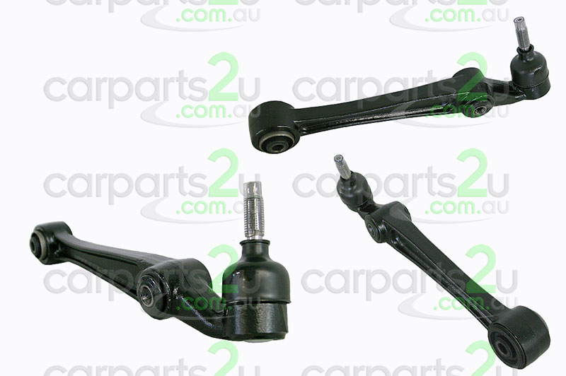 FORD TERRITORY  FOCUS LV  FRONT LOWER CONTROL ARM - New quality car parts & auto spares online Australia wide with the convenience of shopping from your own home. Carparts 2U Penrith Sydney