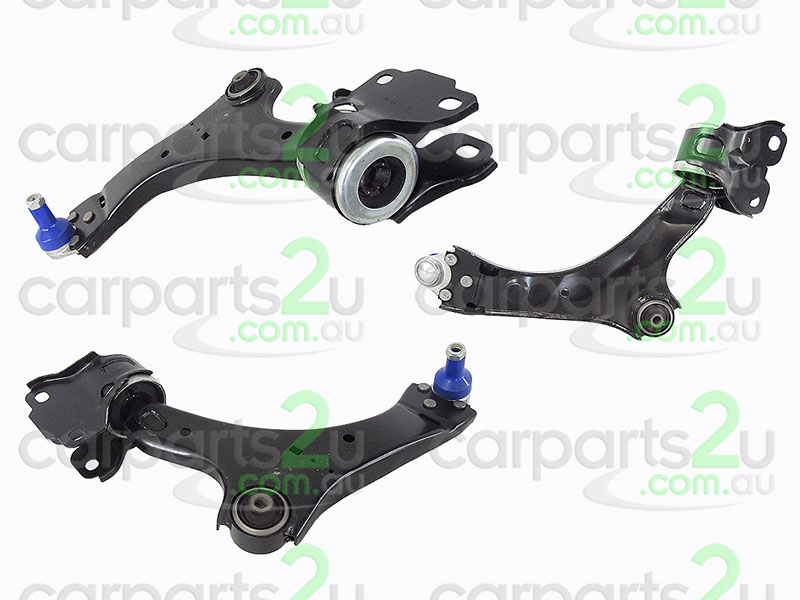 FORD MONDEO MONDEO HA/HB  FRONT LOWER CONTROL ARM - New quality car parts & auto spares online Australia wide with the convenience of shopping from your own home. Carparts 2U Penrith Sydney