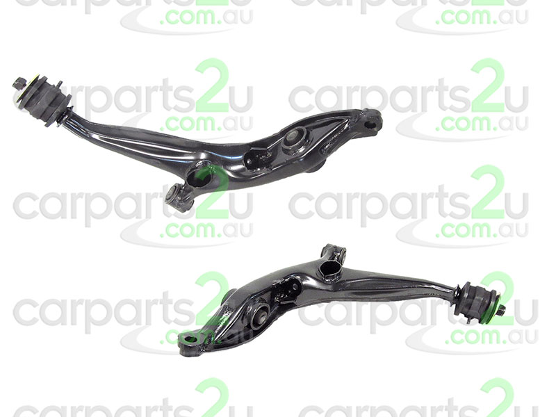 HONDA CIVIC  FRONT LOWER CONTROL ARM - New quality car parts & auto spares online Australia wide with the convenience of shopping from your own home. Carparts 2U Penrith Sydney