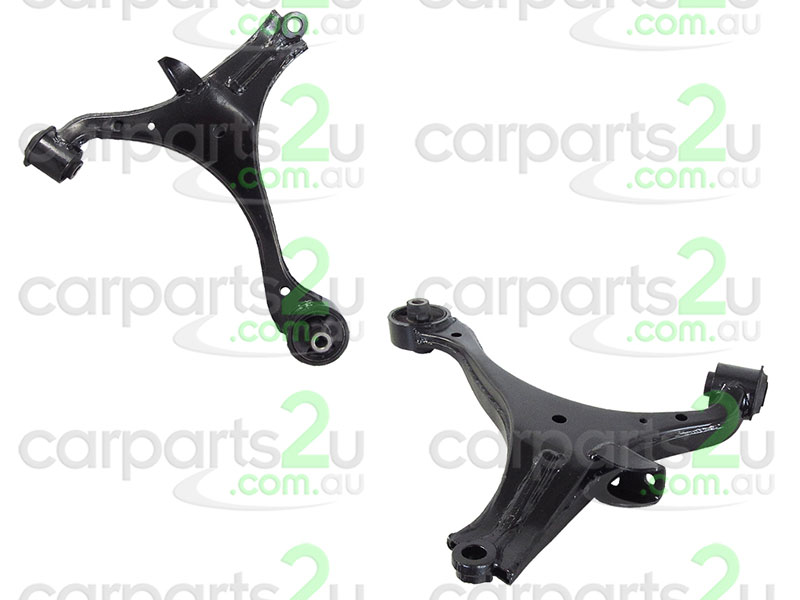 HONDA CIVIC EK  FRONT LOWER CONTROL ARM - New quality car parts & auto spares online Australia wide with the convenience of shopping from your own home. Carparts 2U Penrith Sydney