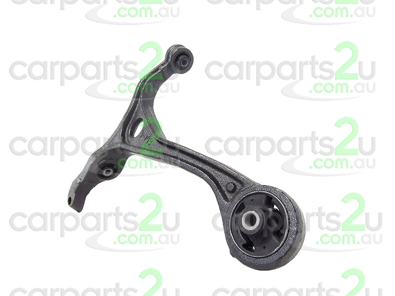 HONDA ACCORD CG / CK  FRONT LOWER CONTROL ARM - New quality car parts & auto spares online Australia wide with the convenience of shopping from your own home. Carparts 2U Penrith Sydney