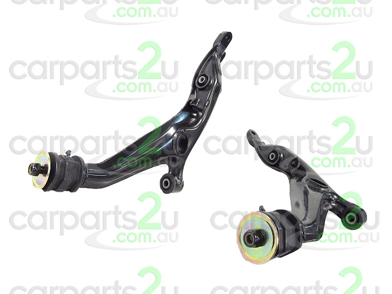 HONDA CRV CP  FRONT LOWER CONTROL ARM - New quality car parts & auto spares online Australia wide with the convenience of shopping from your own home. Carparts 2U Penrith Sydney