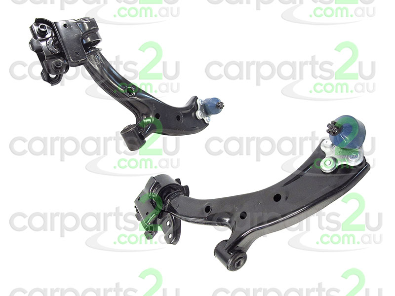 HONDA CRV CR-V RD WAGON  FRONT LOWER CONTROL ARM - New quality car parts & auto spares online Australia wide with the convenience of shopping from your own home. Carparts 2U Penrith Sydney