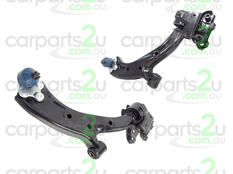 HONDA CRV CR-V RE WAGON  FRONT LOWER CONTROL ARM - New quality car parts & auto spares online Australia wide with the convenience of shopping from your own home. Carparts 2U Penrith Sydney