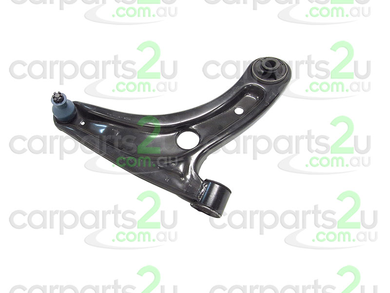HONDA JAZZ JAZZ GD  FRONT LOWER CONTROL ARM - New quality car parts & auto spares online Australia wide with the convenience of shopping from your own home. Carparts 2U Penrith Sydney