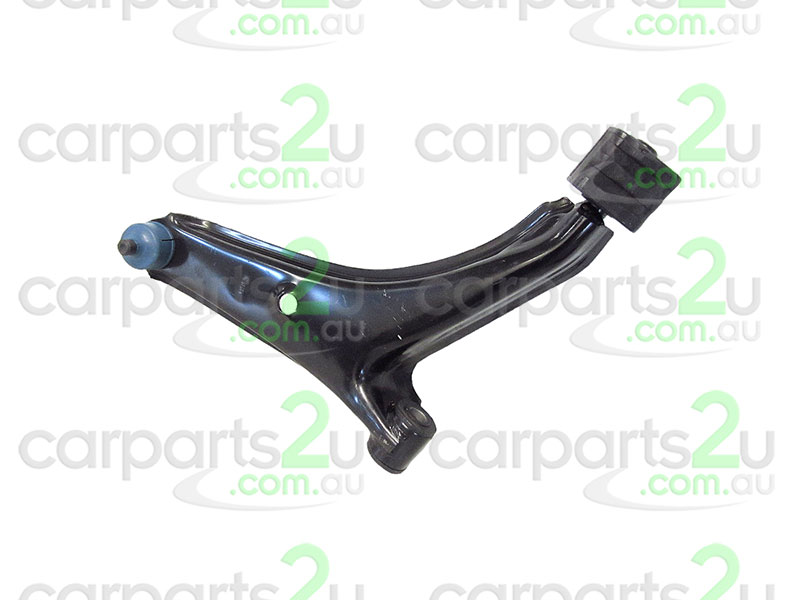HOLDEN BARINA MF / MH  FRONT LOWER CONTROL ARM - New quality car parts & auto spares online Australia wide with the convenience of shopping from your own home. Carparts 2U Penrith Sydney