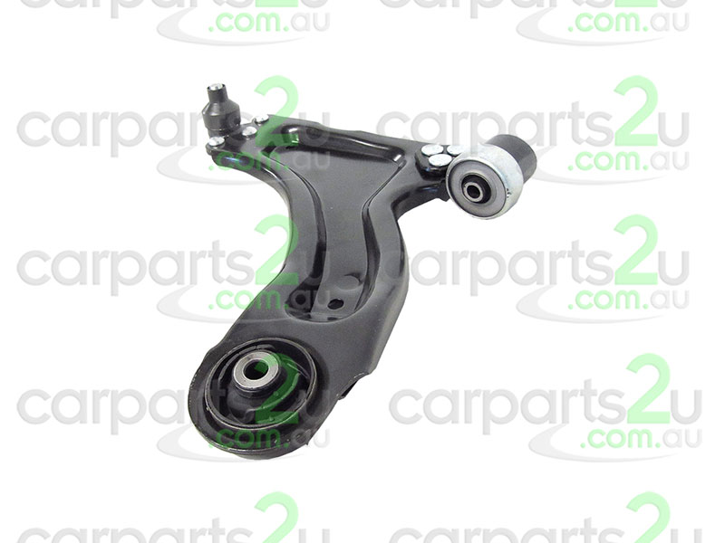 HOLDEN BARINA  SB  FRONT LOWER CONTROL ARM - New quality car parts & auto spares online Australia wide with the convenience of shopping from your own home. Carparts 2U Penrith Sydney