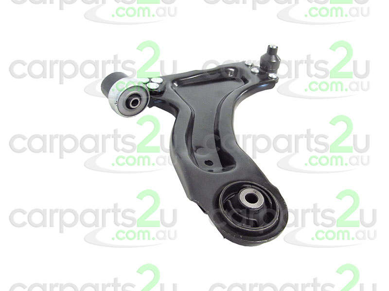 HOLDEN BARINA XC  FRONT LOWER CONTROL ARM - New quality car parts & auto spares online Australia wide with the convenience of shopping from your own home. Carparts 2U Penrith Sydney