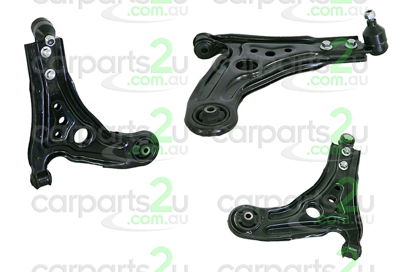HOLDEN BARINA TK SEDAN  FRONT LOWER CONTROL ARM - New quality car parts & auto spares online Australia wide with the convenience of shopping from your own home. Carparts 2U Penrith Sydney