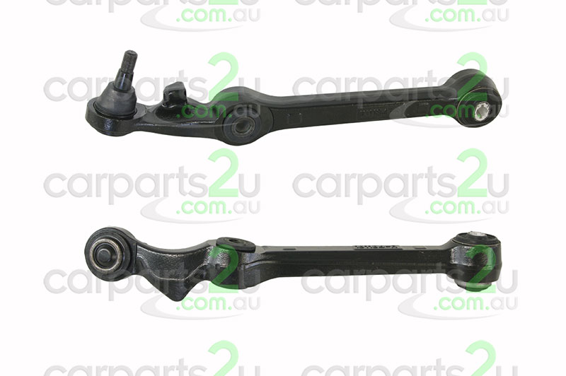 HOLDEN COMMODORE TK SEDAN  FRONT LOWER CONTROL ARM - New quality car parts & auto spares online Australia wide with the convenience of shopping from your own home. Carparts 2U Penrith Sydney