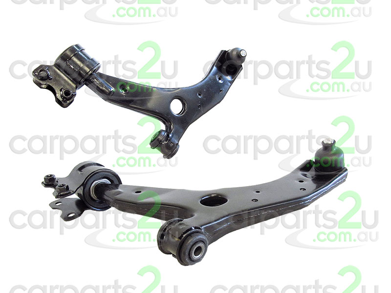 MAZDA MAZDA 3 GF  FRONT LOWER CONTROL ARM - New quality car parts & auto spares online Australia wide with the convenience of shopping from your own home. Carparts 2U Penrith Sydney