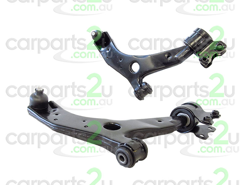 MAZDA MAZDA 3 MAZDA 3 BK  FRONT LOWER CONTROL ARM - New quality car parts & auto spares online Australia wide with the convenience of shopping from your own home. Carparts 2U Penrith Sydney