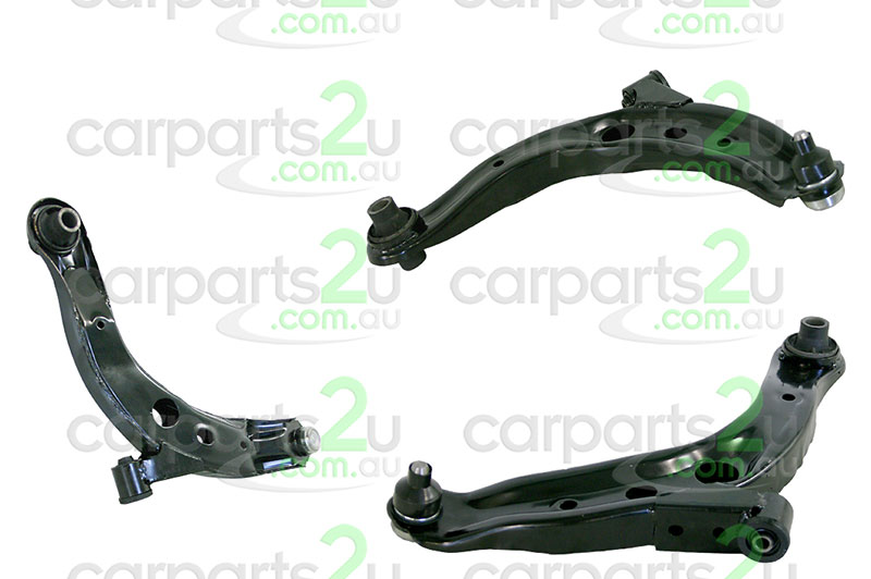 MAZDA MPV MPV WAGON  FRONT LOWER CONTROL ARM - New quality car parts & auto spares online Australia wide with the convenience of shopping from your own home. Carparts 2U Penrith Sydney