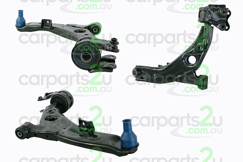 MAZDA CX-7 MPV WAGON  FRONT LOWER CONTROL ARM - New quality car parts & auto spares online Australia wide with the convenience of shopping from your own home. Carparts 2U Penrith Sydney
