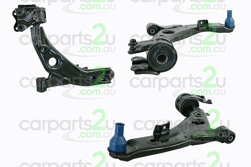 MAZDA CX-7 CX-7 WAGON ER  FRONT LOWER CONTROL ARM - New quality car parts & auto spares online Australia wide with the convenience of shopping from your own home. Carparts 2U Penrith Sydney