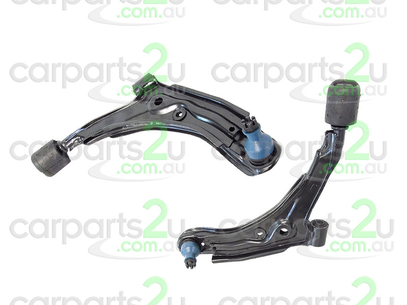 NISSAN PULSAR N14  FRONT LOWER CONTROL ARM - New quality car parts & auto spares online Australia wide with the convenience of shopping from your own home. Carparts 2U Penrith Sydney