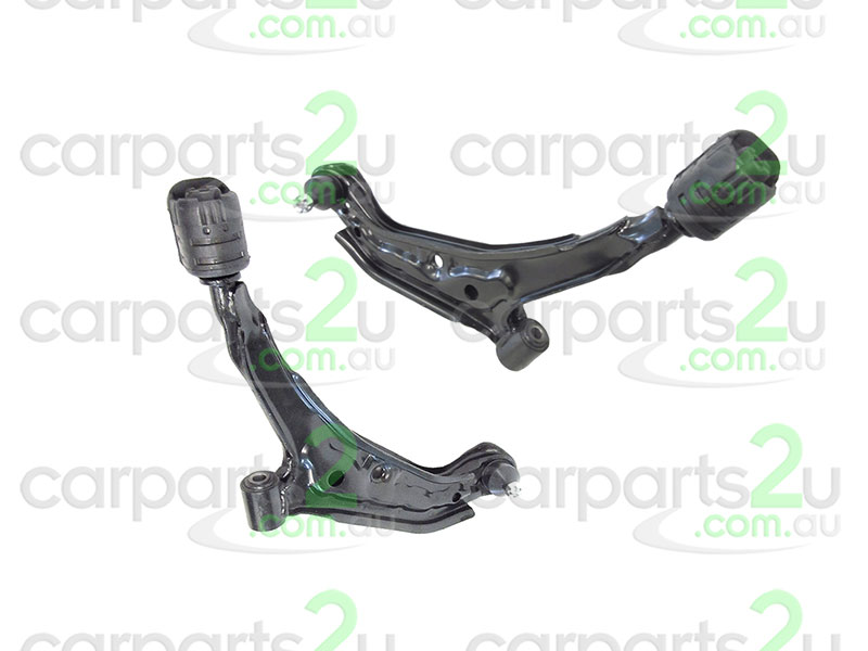 NISSAN PULSAR N15  FRONT LOWER CONTROL ARM - New quality car parts & auto spares online Australia wide with the convenience of shopping from your own home. Carparts 2U Penrith Sydney