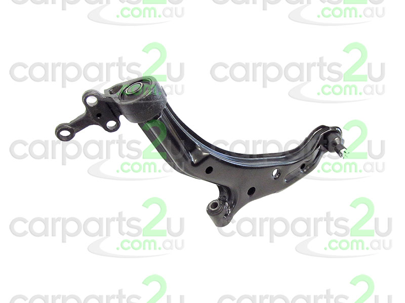 NISSAN PULSAR Z51 WAGON  FRONT LOWER CONTROL ARM - New quality car parts & auto spares online Australia wide with the convenience of shopping from your own home. Carparts 2U Penrith Sydney