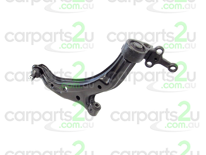 NISSAN PULSAR N16 SEDAN  FRONT LOWER CONTROL ARM - New quality car parts & auto spares online Australia wide with the convenience of shopping from your own home. Carparts 2U Penrith Sydney