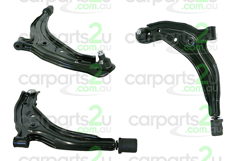To suit NISSAN MICRA  FRONT LOWER CONTROL ARM - New quality car parts & auto spares online Australia wide with the convenience of shopping from your own home. Carparts 2U Penrith Sydney