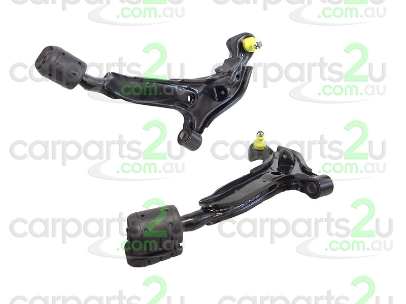 NISSAN MAXIMA  C11  FRONT LOWER CONTROL ARM - New quality car parts & auto spares online Australia wide with the convenience of shopping from your own home. Carparts 2U Penrith Sydney