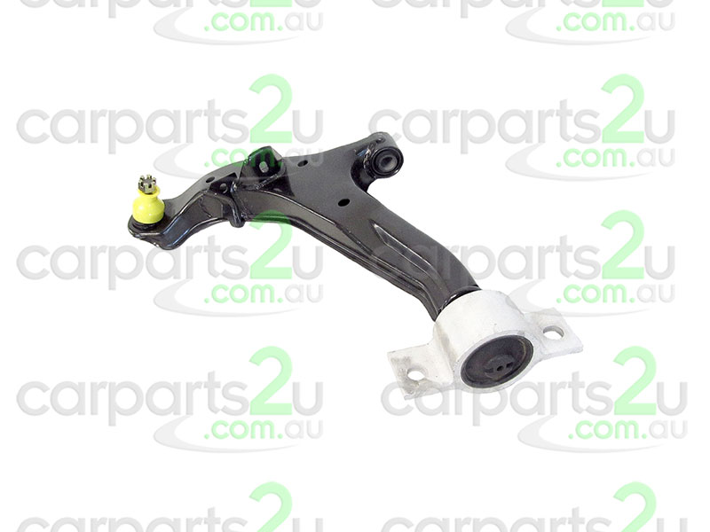 NISSAN MAXIMA  A32  FRONT LOWER CONTROL ARM - New quality car parts & auto spares online Australia wide with the convenience of shopping from your own home. Carparts 2U Penrith Sydney