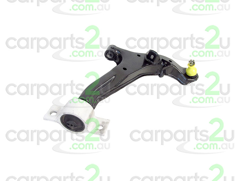 NISSAN MAXIMA  A33  FRONT LOWER CONTROL ARM - New quality car parts & auto spares online Australia wide with the convenience of shopping from your own home. Carparts 2U Penrith Sydney