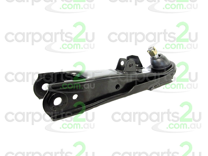 NISSAN NAVARA D21 UTE  FRONT LOWER CONTROL ARM - New quality car parts & auto spares online Australia wide with the convenience of shopping from your own home. Carparts 2U Penrith Sydney