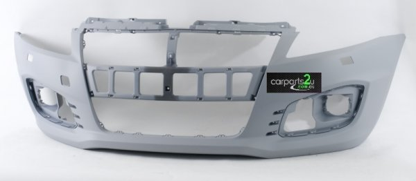 SUZUKI SWIFT  LIANA  FRONT BUMPER - New quality car parts & auto spares online Australia wide with the convenience of shopping from your own home. Carparts 2U Penrith Sydney
