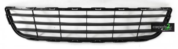SUZUKI SWIFT LIANA  FRONT BAR GRILLE - New quality car parts & auto spares online Australia wide with the convenience of shopping from your own home. Carparts 2U Penrith Sydney