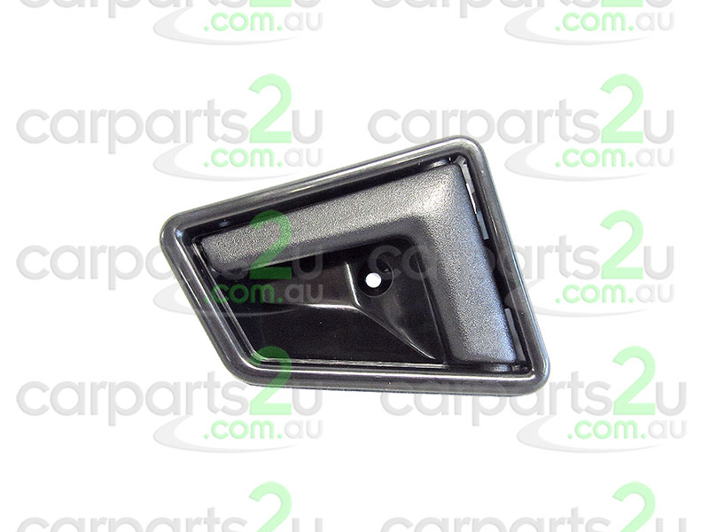 SUZUKI VITARA BALENO  DOOR HANDLE - New quality car parts & auto spares online Australia wide with the convenience of shopping from your own home. Carparts 2U Penrith Sydney