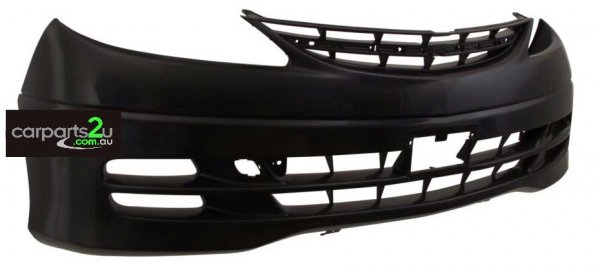 TOYOTA TARAGO RAV 4 ALA49  FRONT BUMPER - New quality car parts & auto spares online Australia wide with the convenience of shopping from your own home. Carparts 2U Penrith Sydney