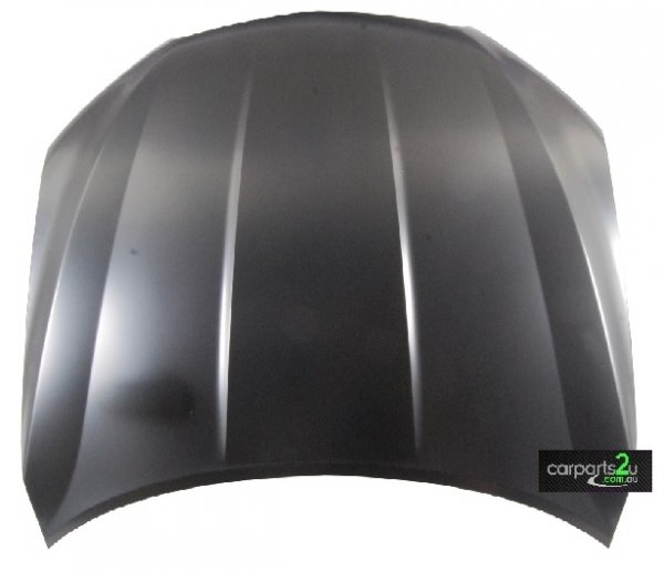 HOLDEN COMMODORE VE SERIES 2  BONNET - New quality car parts & auto spares online Australia wide with the convenience of shopping from your own home. Carparts 2U Penrith Sydney