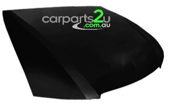 HOLDEN COMMODORE NOVA LG  BONNET - New quality car parts & auto spares online Australia wide with the convenience of shopping from your own home. Carparts 2U Penrith Sydney
