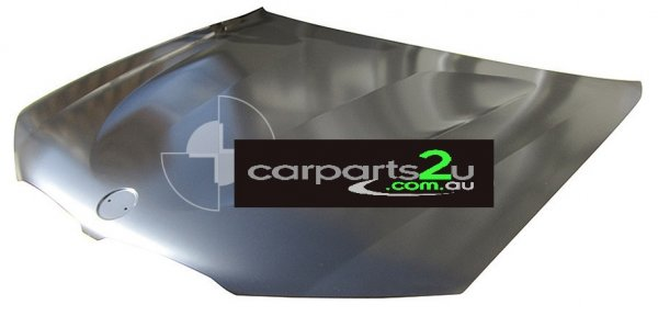 BMW X3 E90  BONNET - New quality car parts & auto spares online Australia wide with the convenience of shopping from your own home. Carparts 2U Penrith Sydney