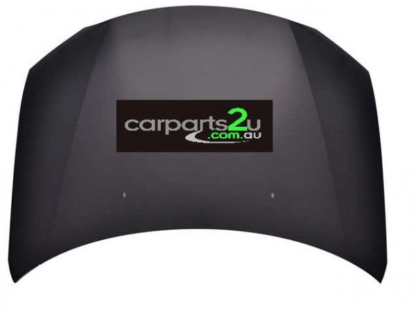 MITSUBISHI OUTLANDER CJ SERIES 2  BONNET - New quality car parts & auto spares online Australia wide with the convenience of shopping from your own home. Carparts 2U Penrith Sydney