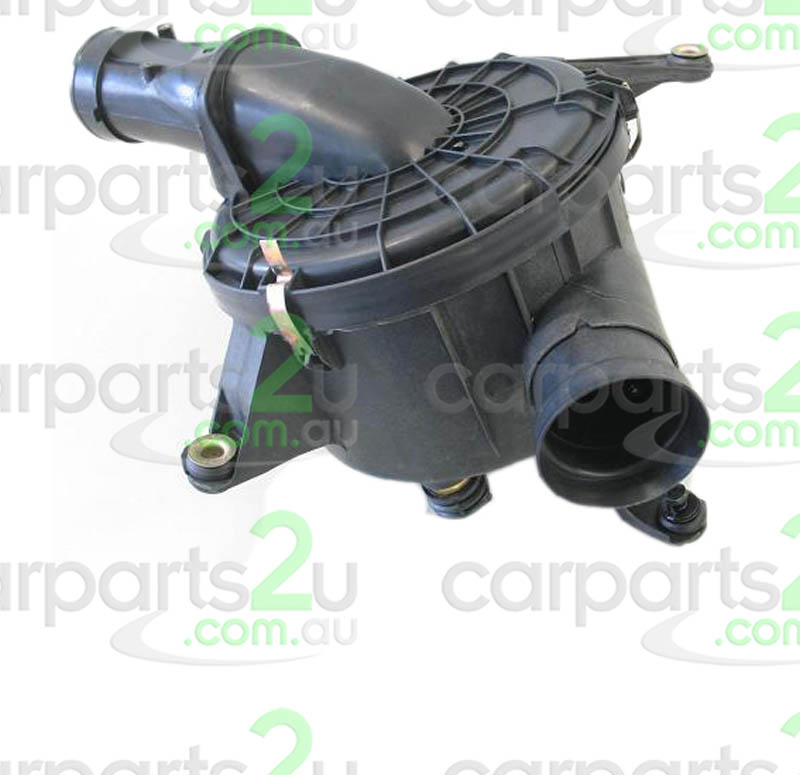 Toyota New Parts Online: Parts To Suit Toyota HILUX HILUX UTE 2WD (8/1997-9/2001