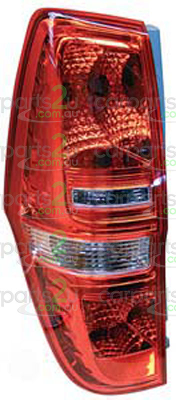HYUNDAI ILOAD / IMAX CM  TAIL LIGHT - New quality car parts & auto spares online Australia wide with the convenience of shopping from your own home. Carparts 2U Penrith Sydney