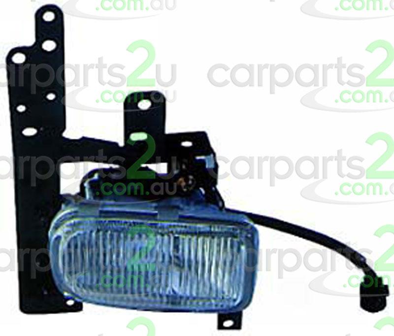 Online Shopping Mazda 323 Light: Mazda 323 BA (5/1994-6/1998) Car Parts Online Shop & Auto