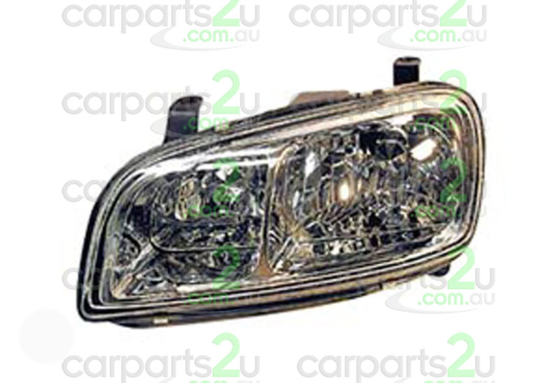 TOYOTA RAV 4 GSV50  HEAD LIGHT - New quality car parts & auto spares online Australia wide with the convenience of shopping from your own home. Carparts 2U Penrith Sydney