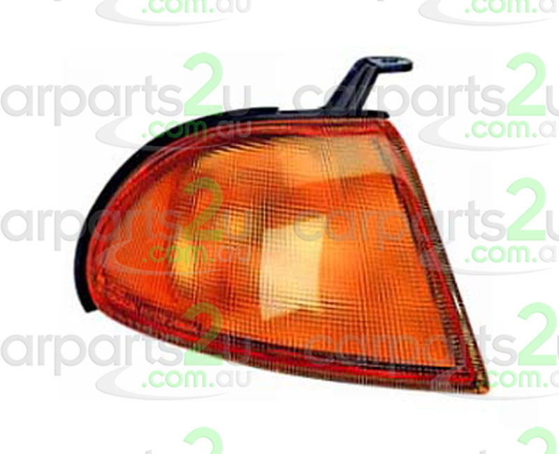 FORD FESTIVA FESTIVA WB/WD/WF  FRONT CORNER LIGHT - New quality car parts & auto spares online Australia wide with the convenience of shopping from your own home. Carparts 2U Penrith Sydney