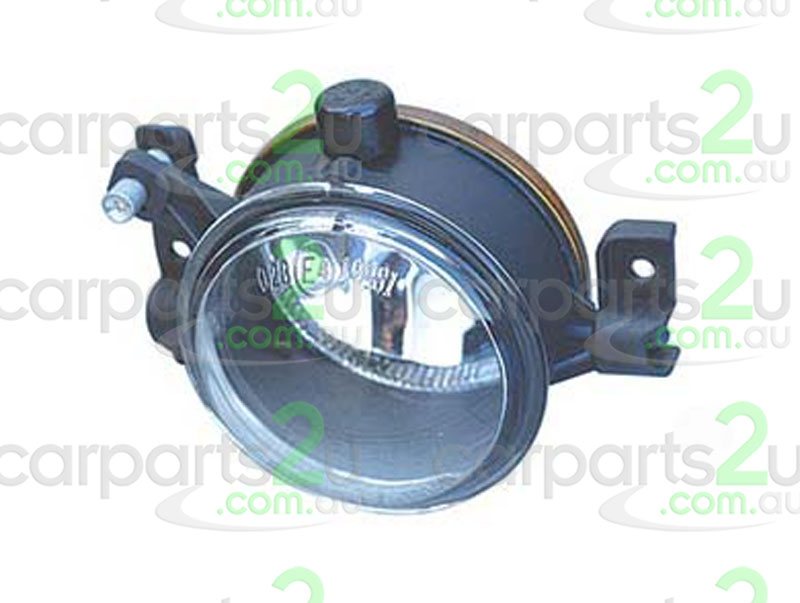 FORD KUGA RANGER UTE PX SERIES 1  FOG LIGHT - New quality car parts & auto spares online Australia wide with the convenience of shopping from your own home. Carparts 2U Penrith Sydney
